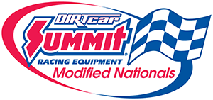 modified-nationals-logo