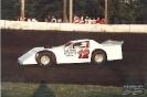 Allen Thomas 1991