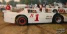Bill Knippenberg 1987