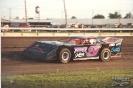 Billy Drake 1991