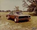 Bob Garland '70's