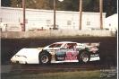 Bob Pierce 1991
