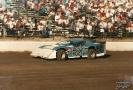 Bob Pierce 1989