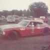 Bobby Shell 1972