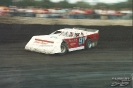 Bryan Dunaway 1991