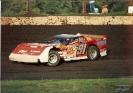 Bryan Dunaway '90's