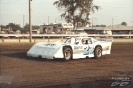 Butch Garner 1991