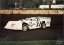Corey Turner 1993