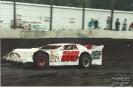Dave Porth 1991