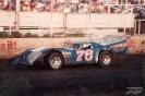 Denny Carpenter 1983