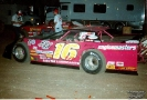 Tony Izzo Jr. 1995