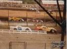 Track Shot '80's