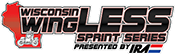 wi-wingless-sprints