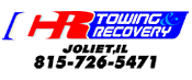 CR Towing