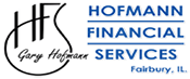 Hofmann Financial Servies