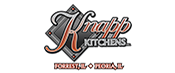 Knapp Kitchens