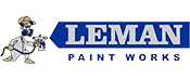 Leman Paint Works