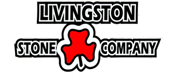 Livingston Stone Company